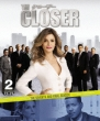 The Closer S7 Set2