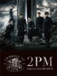 GENESIS OF 2PM [First Press Limited Edition B](2CD)