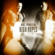 High Hopes [First Press Limited Bonus DVD]