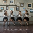 Sphere Go Shuunen Anniversary Single A