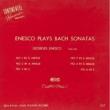 Sonatas & Partitas for Solo Violin : Enescu (2CD)
