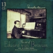 Beinum / Concertgebouw O: The Art Of Eduard Von Beinum Vol.2 1954-1959