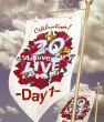 20th L`anniversary Live -Day 1-