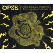 Opsb [wheels On Denpa] Remix By Yousuke Nakano