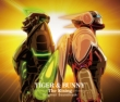 Gekijou Ban[tiger & Bunny -The Rising-]original Soundtrack