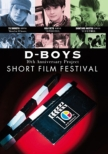 D-Boys 10th Anniversary Project Short Film Festival