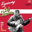 Runaway / Hats Off To Del Shannon