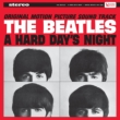 Hard Day' s Night