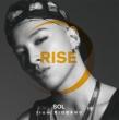 RISE [+ SOLAR & HOT] (2CD)
