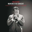 Manchester Concert: Complete 1960 Live At The Free Trade Hall
