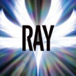 RAY (CD+DVD, Limited Edition)