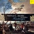 Helmut C.jacobs: Fandangos-der Fandango In Der Zeit Goyas