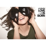 Ai Otsuka Love Is Born -10th Anniversary 2013-