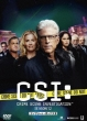 CSI:Crime Scene Investigation Season 12 Complete DVD BOX 2
