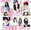 Awake -Linq Dai 2 Gakushou-