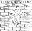 Pink Floyd-a Tribute To Back