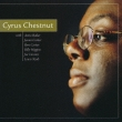Cyrus Chestnut With Anita Baker.Ron Carter.James Carter.Billy Higgins.Joe Lovano.Lewis Nash