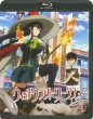 Witch Craft Works 1