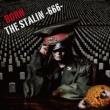 Stalin-666-(A)