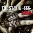 Stalin-666-(B)