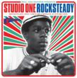 Soul Jazz Records Presents Rocksteady, Soul And Early Reggae At