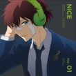 Tv Anime[hamatora]character File Series File 1 Nice