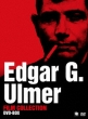 Edgar G.Ulmer Film Collection Dvd-Box
