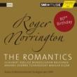 Norrington The Romantics : Norrington / Stuttgart Radio Symphony Orchestra (10CD)