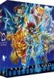Saint Seiya Omega Omega Kakusei Hen Blu-Ray Box