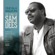 One In A Million -The Songs Of Sam Dees