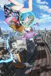 Wizard Barristers-Benmashi Cecil-3