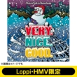 very.nice.good.[Loppi & HMV limited release]