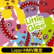Little Glee Monster (Lh)