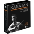 Karajan: Karajan & His Soloists 1948-1958