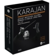 Karajan / Vpo: Post War Recordings 1946-1949