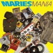 MARIES MANIA (+DVD)[First Press Limited Edition]