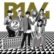 2 [First Press Limited Edition A](CD+DVD)