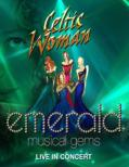 Emerald: Musical Gems -Live In Concert (DVD)