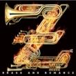 Braban Momoiro Clover Z!-Brass And Romance-