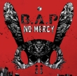 NO MERCY 【Type-B】