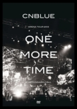 ARENA TOUR 2013 -ONE MORE TIME-@NIPPONGAISHI HALL