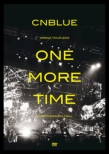 ARENA TOUR 2013 -ONE MORE TIME-@NIPPONGAISHI HALL [Loppi/HMV ONLINE Limited Edition](5 Mini Clear File Set)