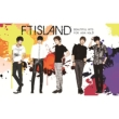 Beautiful Hits For Asia Vol.3 [Taiwan Edition A](CD+GOODS)