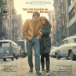 The Freewheelin`Bob Dylan(Papersleeve)