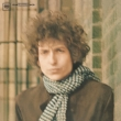 Blonde On Blonde(Papersleeve)