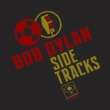 Side Tracks(Papersleeve)