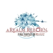 A Realm Reborn:Final Fantasy 14 Original Soundtrack[eizou Tsuki Santora/Blu-Ray Disc Music]