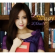 Lead the way / LA�fbooN [First Press Limited Edition B (Hyomin ver.)](CD+DVD)