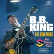 B.b.King Wails / Easy Listening Blues