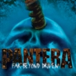Far Beyond Driven:20th Anniversary Edition